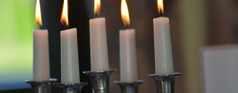 Grafici Candlestick