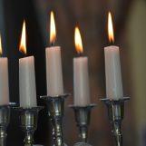 CandleStick: Marubozu