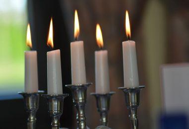 CandleStick: Doji