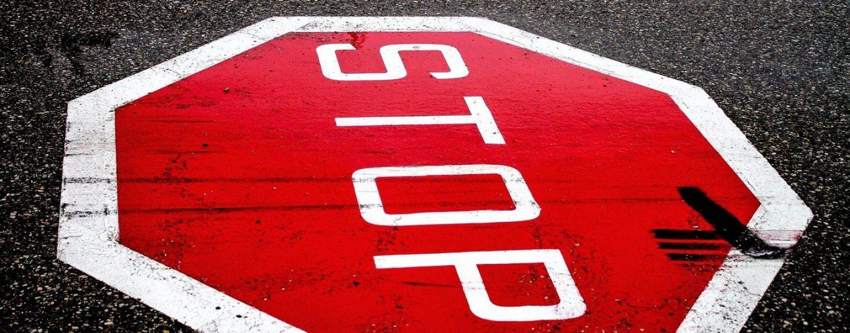 L'importanza dello Stop loss