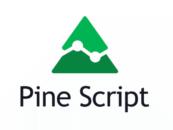 Struttura del codice di Pine Script