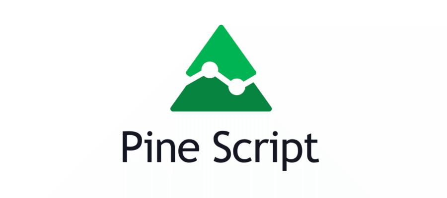 Cosa è Pine Script